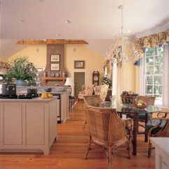 Cape Cod Kitchen Design Ideas Commercial Door Home And Old Key West House