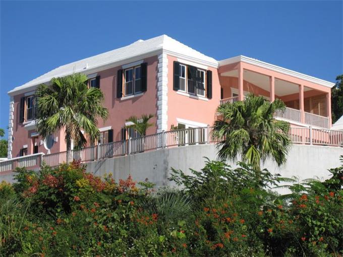 Beach House Tybee Island Rental
