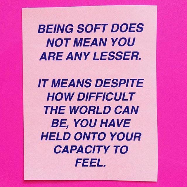 self-care ideas