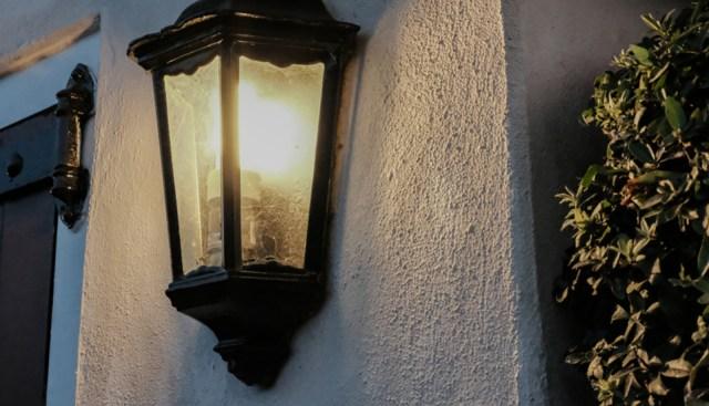 energy saving tips for fall