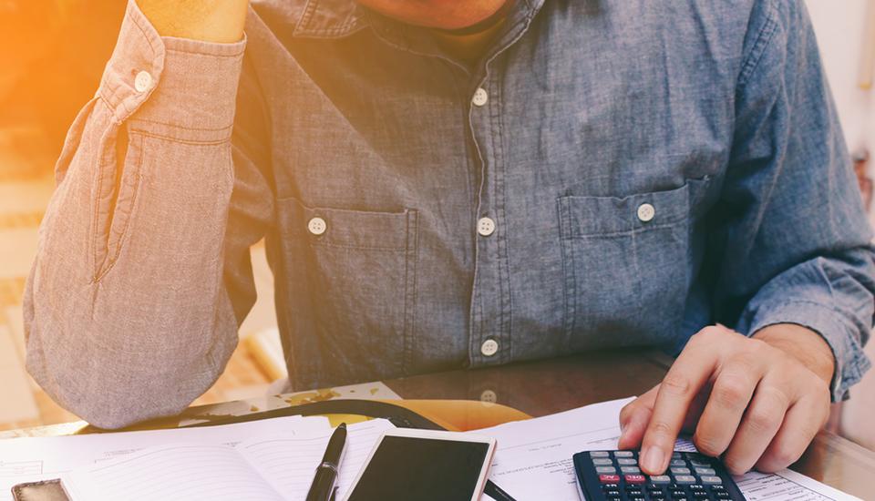 tax bill affects homeowners