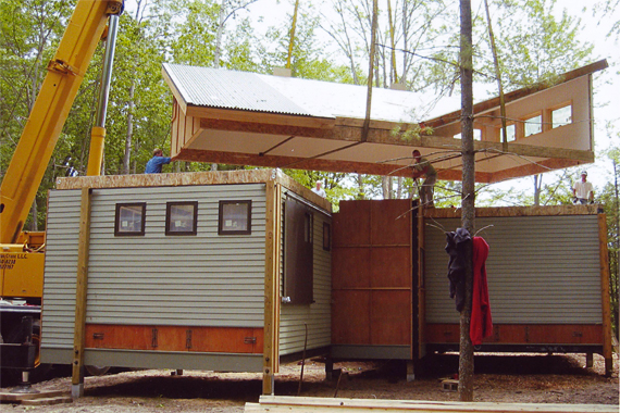 Modular Homes Prices What Are Modular Homes And Prefab Homes