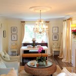 Cheap Remodeling Ideas That Add Elegance Remodeling On A