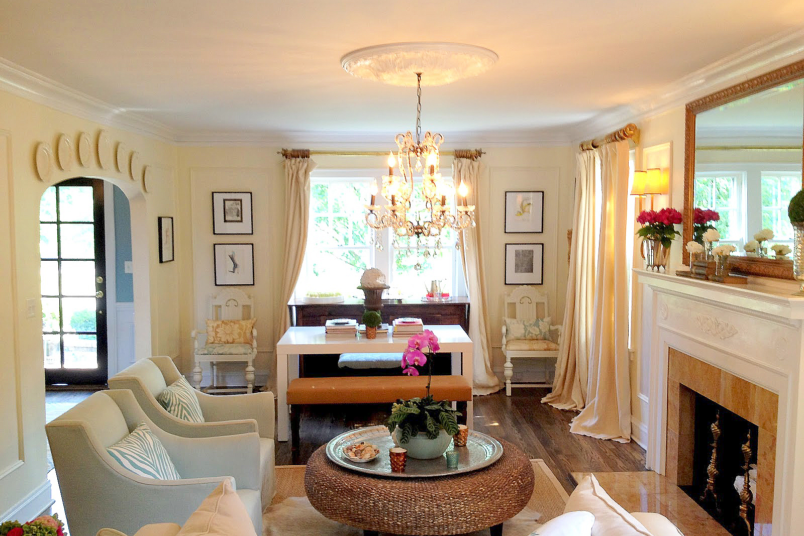 Cheap Remodeling Ideas That Add Elegance   Remodeling on a Budget