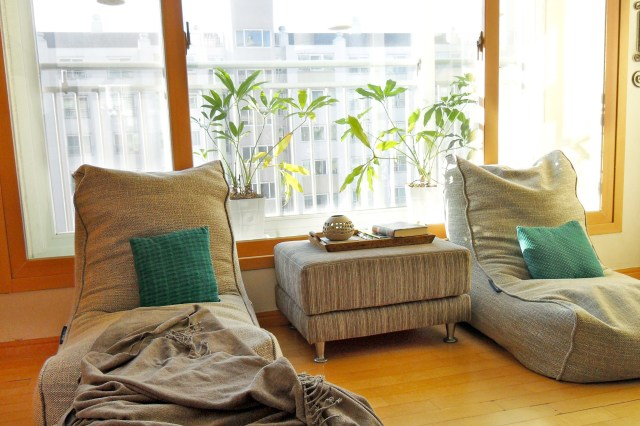 How to Fix Drafty Windows  Sealing Windows for Winter