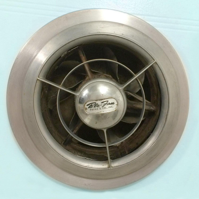medium resolution of wiring an exhaust fan