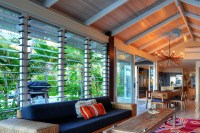 Window Types Pros and Cons | Window Styles | HouseLogic ...