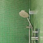 Tub To Shower Conversion Tub To Shower Conversion Cost