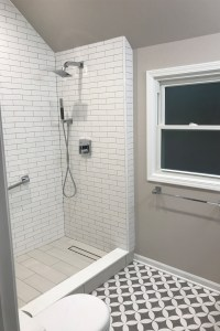 Tub to Shower Conversion | Tub to Shower Conversion Cost