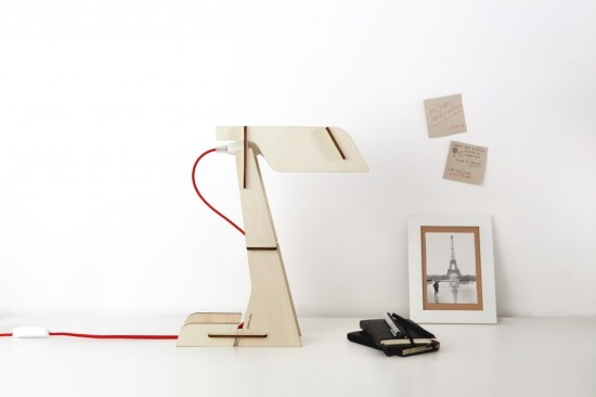 5_Zeta lampada ZPStudio