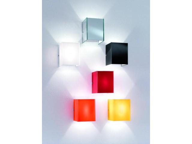Lampade moderne per scegliere la giusta illuminazione del for Lampade da parete moderne