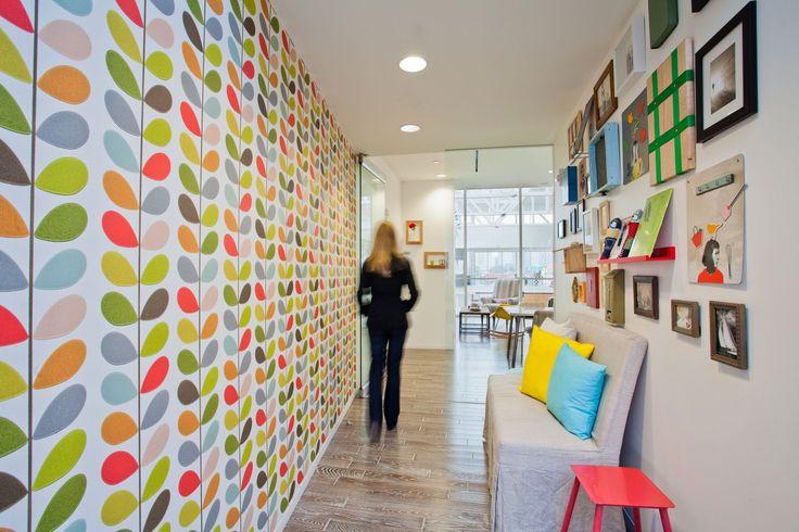 10 consigli in pillole per creare spazio in una casa piccola - Arredi Indispensabili Per Recuperare Spazio Casa