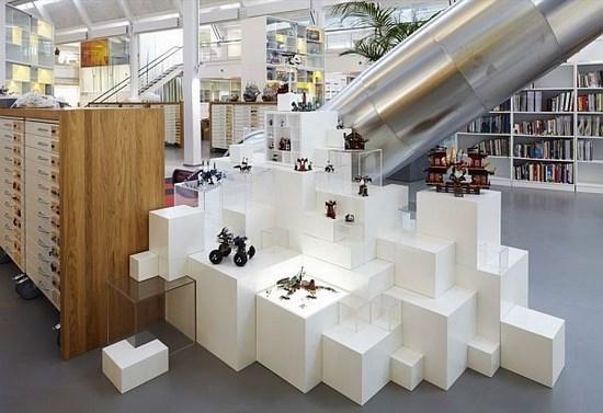 Lego Danimarca5