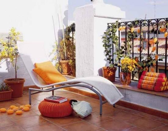 5 terrace16