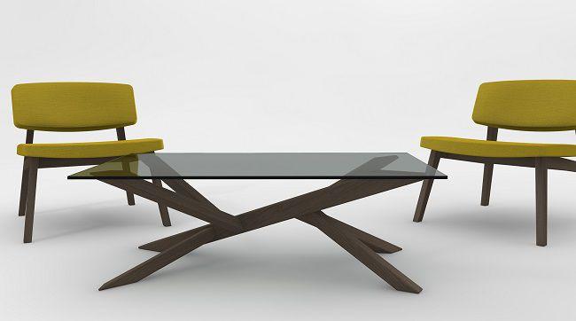 Anteprime 2015 Domitalia Tree tavolino+Leaf 2