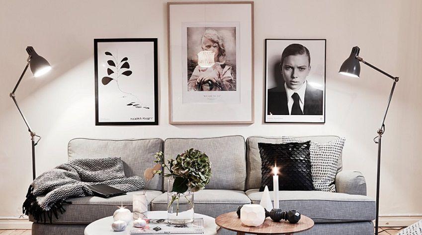 Idee e consigli pratici per una casa personalizzata - Consigli arredare casa ...