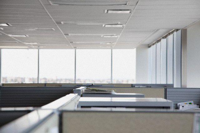 Controsoffitto Fonoisolante : Soffitto e controsoffitto pareti dimenticate da valorizzare