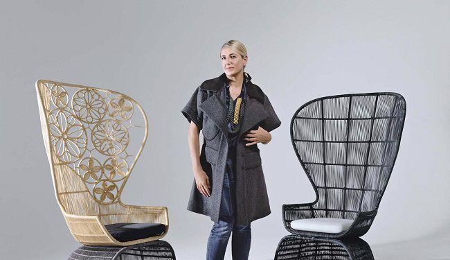 patricia urquiola donne importanti architettura design