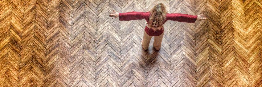 Arredamento stanza yoga for Progettare stanza