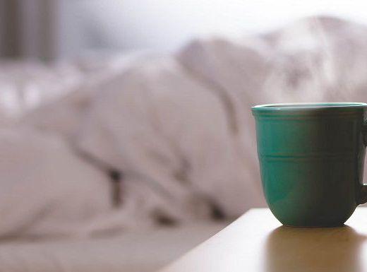 Come arredare la camera da letto di una ragazza - Come rendere accogliente la camera da letto ...
