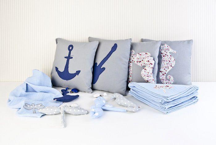 Camera Da Letto Blu : Come scegliere il colore delle pareti della camera da letto foto