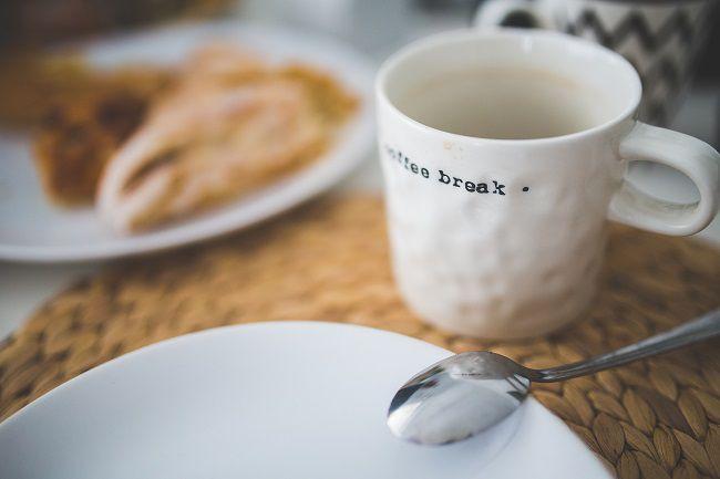 arredare casa caffè 1