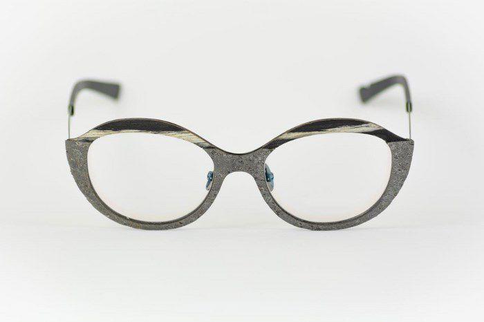 Catuma Eyewear collezione surrealist 1