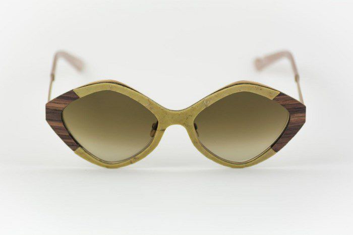 Catuma Eyewear collezione surrealist 3