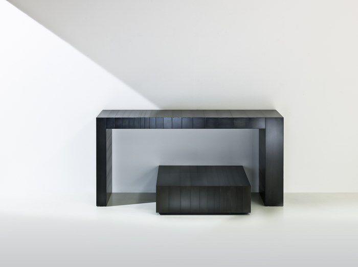Ritratti Riflessi Bartoli Design Stars