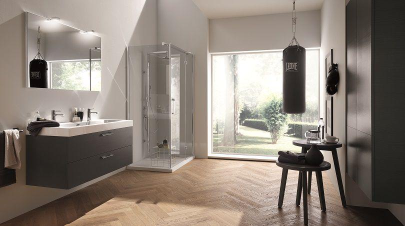 Scavolini: personalizza la casa partendo dai dettagli - House Mag