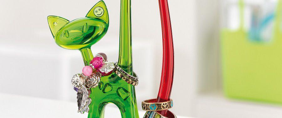 Le idee regalo di design per natale sotto i 20 euro - Oggetti design regalo ...