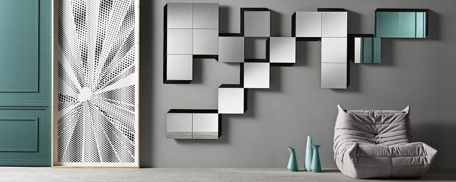 Il nero, molto amato dai soggiorni moderni è impegnativo e si sceglie per ambienti. Perche Pitturare Le Pareti Di Grigio House Mag