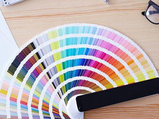 colori 2016 tendenza
