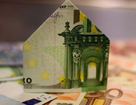 prestito arredamento finanziamento online casa