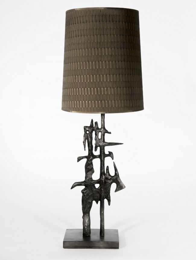 Studio Dimore Collection lampada 2