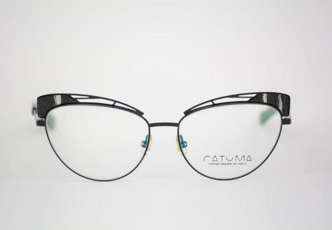 Catuma Eyewear 4