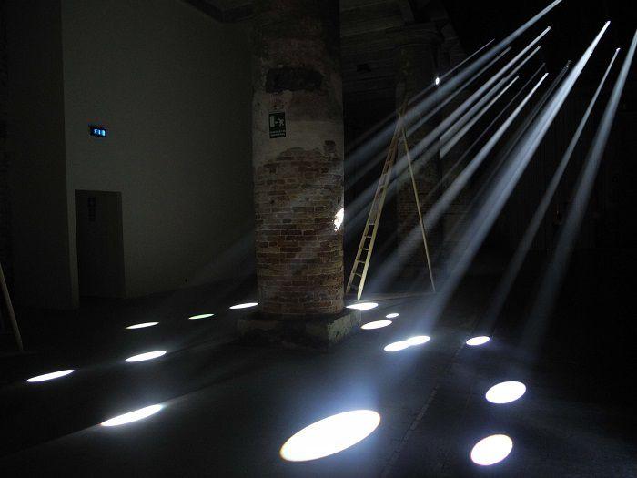 La biennale architettura di venezia raccontata da padiglione b for Biennale venezia 2016