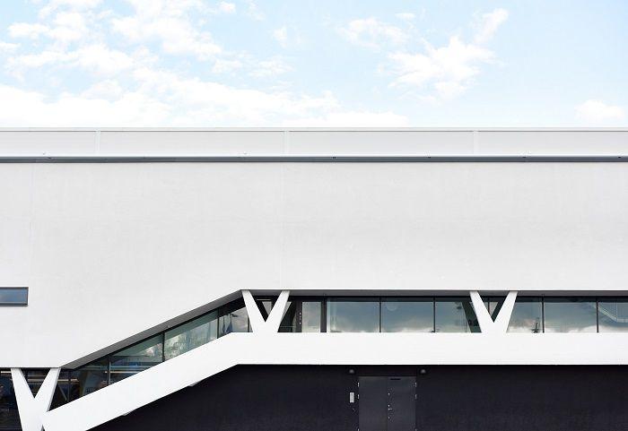 museo IKEA inaugurato svezia 2