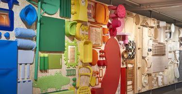 museo IKEA inaugurato svezia