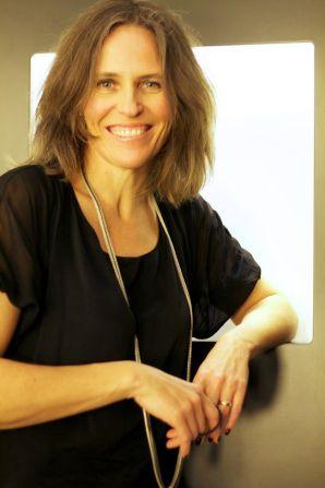 Sabrina Toscani