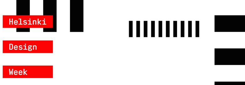 helsinki design week 2016