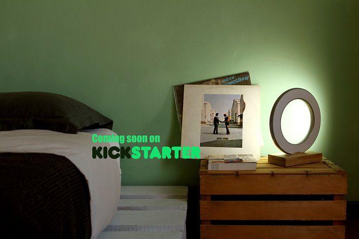 lampada halos progetto kickstarter (12)