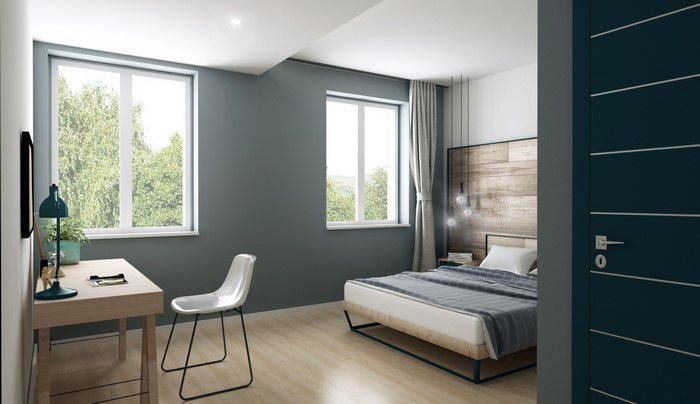 co-living-verona-camera-da-letto-3