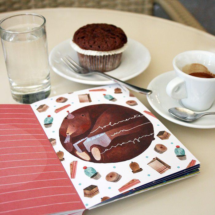 donne_con_lepalle_breakfast