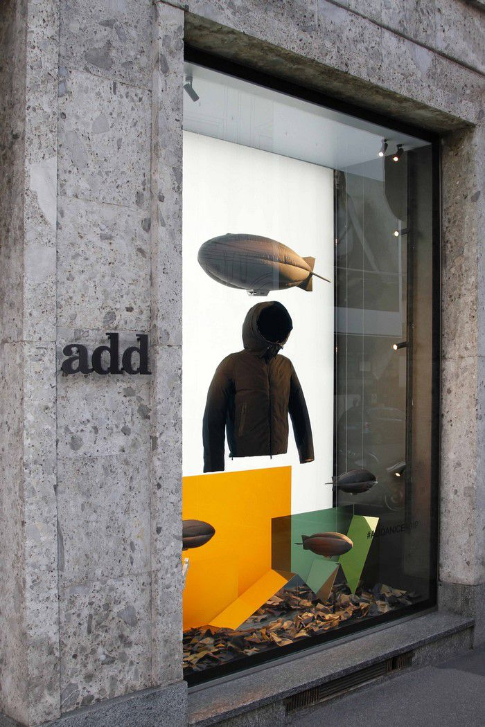 add-window-display-milano-francesco-musci-3