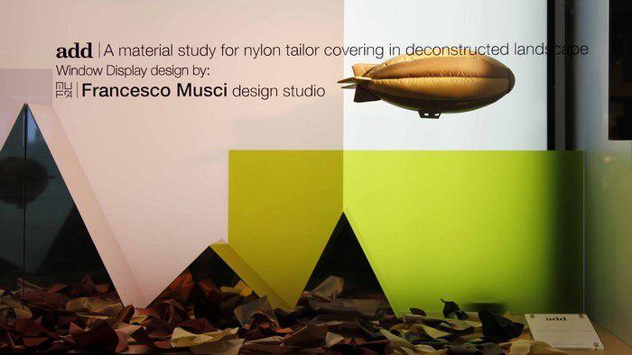 add-window-display-milano-francesco-musci-8