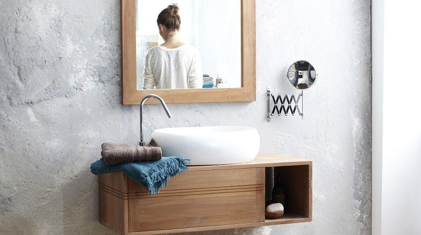 Come arredare il bagno con il box doccia angolare for Arredamento spa