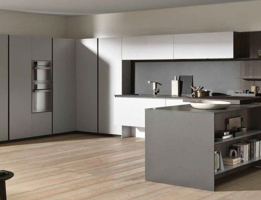 Cucina_Comprex_Le Mans_top