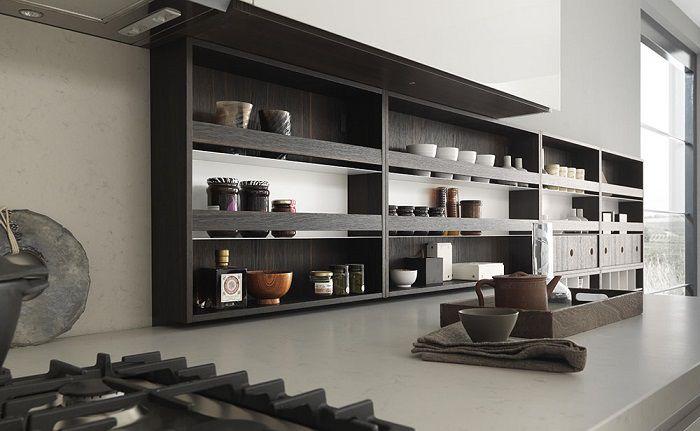 Da comprex gli accessori cucina che fanno la differenza - Cucina attrezzata ...