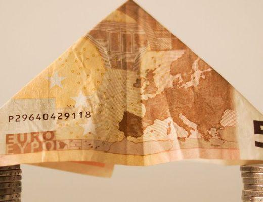 ristrutturare casa vantaggi fiscali bonus
